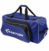 Easton E500 Medium 36in. Equipment Bag