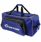 Easton E500 Medium 36in. Wheeled Equipment Bag