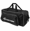 Easton E500 Small 32in. Wheeled Equipment Bag