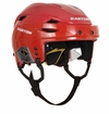 Easton E600 Hockey Helmet