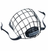 Easton E700 Hockey Facemask