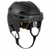 Easton E700 Hockey Helmet
