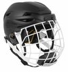 Easton E700 Hockey Helmet Combo