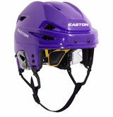 Easton E700 Hockey Helmet - Purple