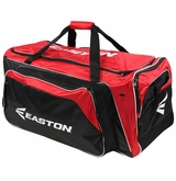 Easton E700 Large 40in. Equipment Bag