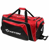 Easton E700 Large 40in. Wheeled Equipment Bag