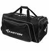 Easton E700 Medium 36in. Equipment Bag