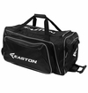 Easton E700 Medium 36in. Wheeled Equipment Bag