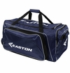 Easton E700 Small 32in. Equipment Bag