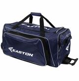 Easton E700 Small 32in. Wheeled Equipment Bag