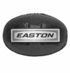 Easton E700FM/E500FM Replacement Chin Cup