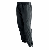 Easton Elite Sr./Yth. Pants