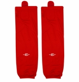 Easton EQ1 Bio-Dri Game Junior Hockey Socks