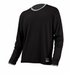 Easton EQ3 Bio Glide Loose Fit Sr. Performance Long Sleeve Shirt