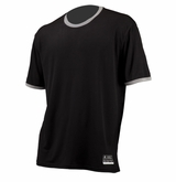 Easton EQ3 Bio Glide Loose Fit Sr. Performance Short Sleeve Shirt