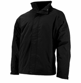 Easton EQ3 Midweight Waterproof Yth. Team Jacket