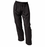 Easton EQ3 Team Sr. Midweight Waterproof Pant