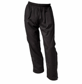 Easton EQ3 Team Yth. Midweight Waterproof Pant