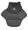 Easton EQ5 BNQ Bib Neck Protector