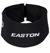 Easton EQ5 BNQ Neck Protector