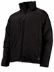 Easton EQ5 Insulated Sr. Team Parka Jacket