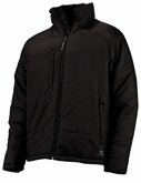 Easton EQ5 Insulated Yth. Team Parka Jacket