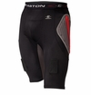 Easton EQ5 Sr. Protective Compression Short w/Cup