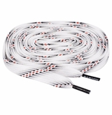 Easton EQ50 Skate Laces