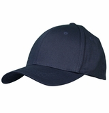 Easton Fitted Cap