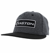 Easton Fleeced Flannel Cap
