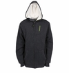 Easton Fleeced II Sr. Full Zip Hoody