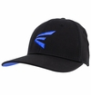 Easton Gameday Cap