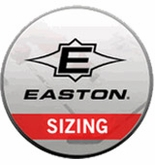 Easton Girdle Sizing Chart