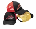 Easton Hockey Trucker Cap