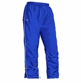Easton Instigator Yth. Pants