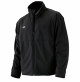 Easton Intensity Sr. Jacket