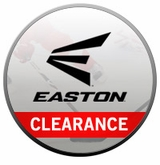 Easton Intermediate Clearance Hockey Sticks