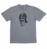 Easton Joker Sr. Short Sleeve Tee Shirt