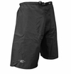 Easton Jr. Pant Cover