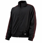 Easton Jr. Track Jacket