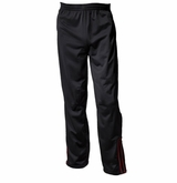Easton Jr. Track Pant