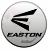Easton Jr. Replacement Blades