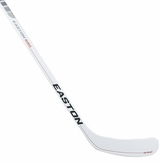 Easton Mako Elite Grip Pro Stock Hockey Stick