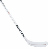 Easton Mako Elite Pro Stock Hockey Stick