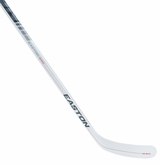Easton Mako Grip Jr. Composite Hockey Stick
