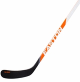 Easton Mako II Grip Pro Stock Hockey Stick