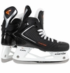 Easton Mako II Jr. Ice Hockey Skates