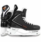 Easton Mako II Sr. Ice Hockey Skates