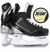 Easton Mako II Yth. Ice Hockey Skates