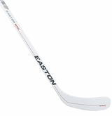 Easton Mako IPro II Grip Pro Stock Hockey Stick